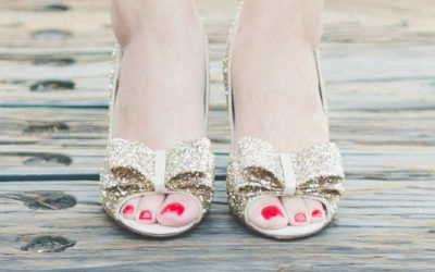 You Can Still Wear Cute Shoes