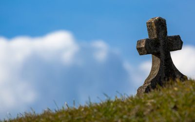 Five Things That Masked the Death of a Church