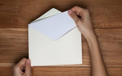 An Open Letter From a Pastor's Kid