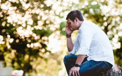How Pastors Can Beat Burnout