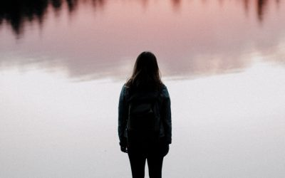 Where Does a Christian Turn When Dealing with Anxiety?